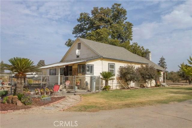 42871 Road 72, Dinuba, CA 93618