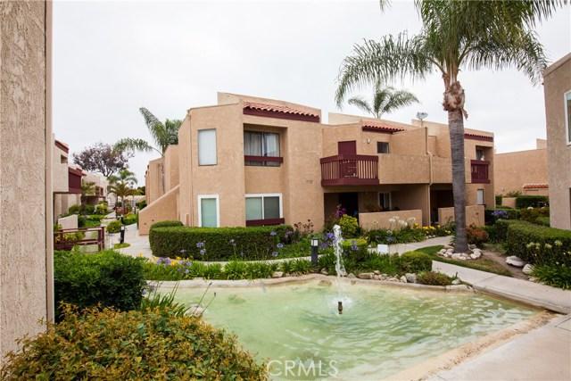 13100 Gilbert Street 40, Garden Grove, CA 92844