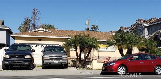 14891 Newland, Midway City, CA 92655 Photo 1