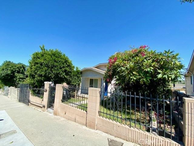 3569 Ellison St, City Terrace, CA 90063 Photo 40