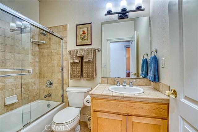 16825 Hawks Hill Rd, Hidden Valley Lake, CA 95467 Photo 35