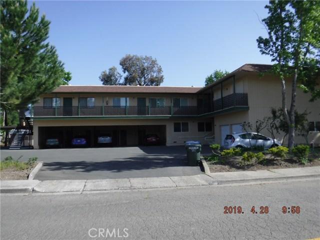 364 16th Street, Lakeport, CA 95453