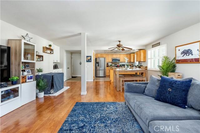 Photo of 2424 S Gaffey Street #101, San Pedro, CA 90731