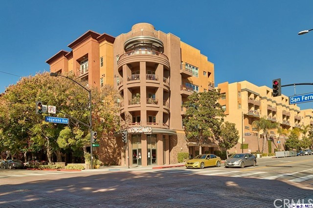 201 E Angeleno Avenue 130, Burbank, CA 91502