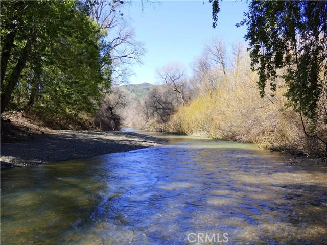 5360 Scotts Valley Road, Lakeport, CA 95453