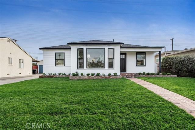 4014 W 177th Street, Torrance, CA 90504
