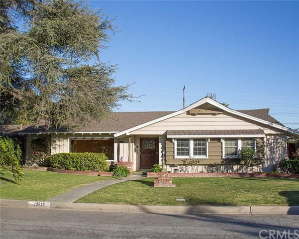 10018 Pico Vista Road, Downey, CA 90240