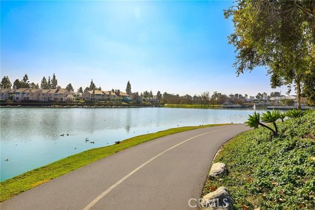 17 Bridgewood, Irvine, CA 92604 Photo 41