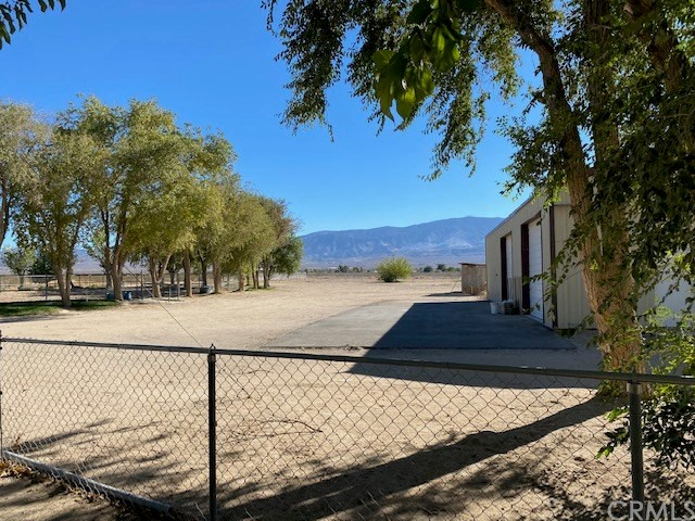 10892 Chickasaw Tr, Lucerne Valley, CA 92356 Photo 40