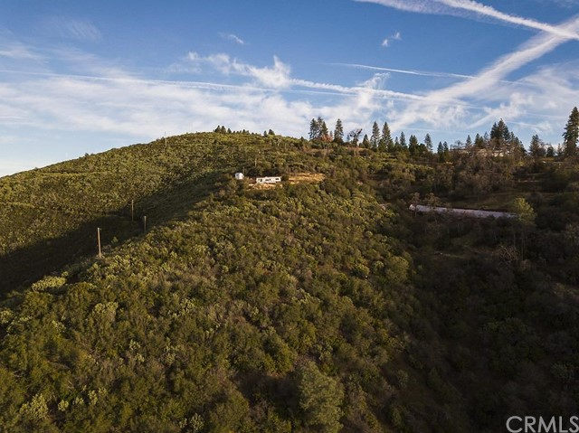 5690 Jackass Ridge Road, Coulterville, CA 95311