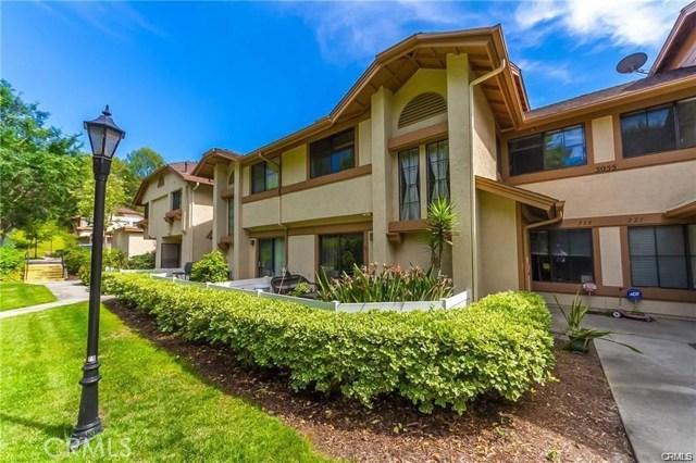 3055 Colt Way, Fullerton, California 92833, 2 Bedrooms Bedrooms, ,2 BathroomsBathrooms,Residential,For Rent,Colt,PW21011492