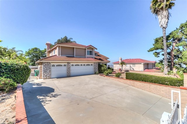 Photo of 23844 Gold Rush Drive, Diamond Bar, CA 91765