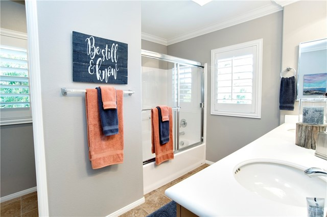40021 Spring Place Court #28