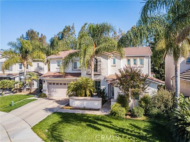 1208 Catalina Drive, Merced, CA 95348