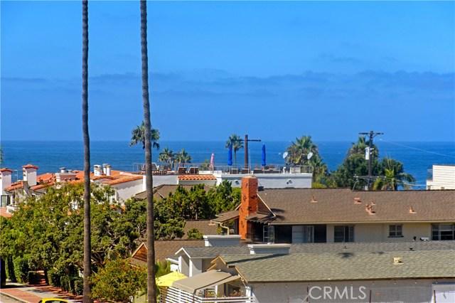 415 Gravilla Street 21, La Jolla, CA 92037