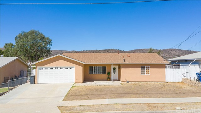 10326 Strathmore Drive, Santee, CA 92071