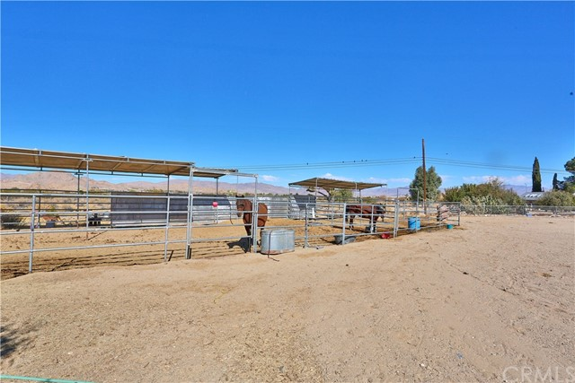 10054 Trade Post Rd, Lucerne Valley, CA 92356 Photo 34