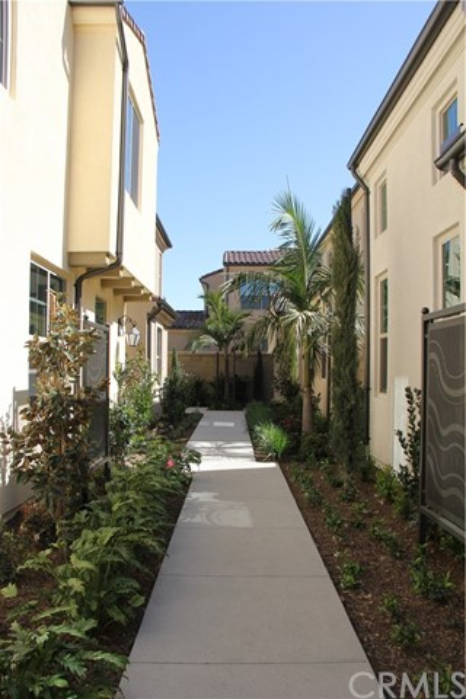 108 Copeland, Irvine, CA 92618 Photo 40