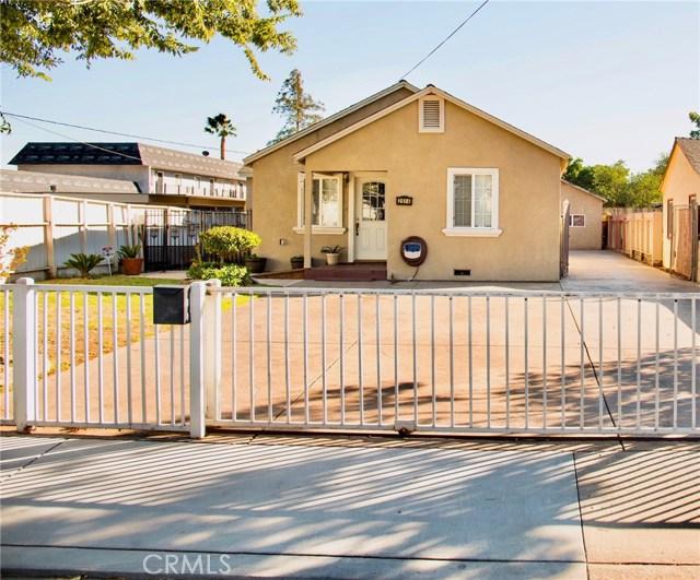 2614 Roeding Road, Ceres, CA 95307
