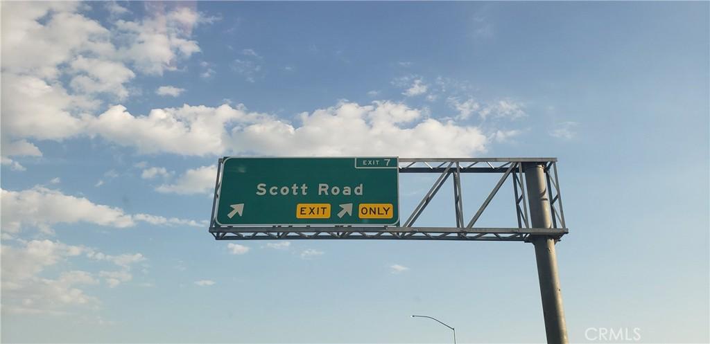 Photo of Haun Road, Menifee, CA 92584