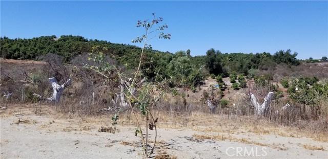 10 Carancho, Temecula, CA  Photo 3