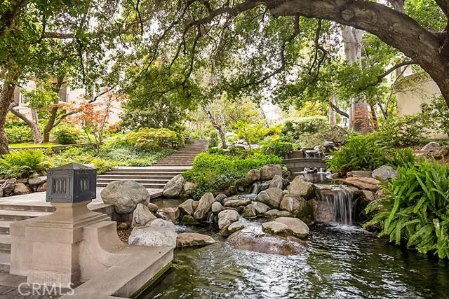 182 S Orange Grove Bl, Pasadena, CA 91105 Photo 25