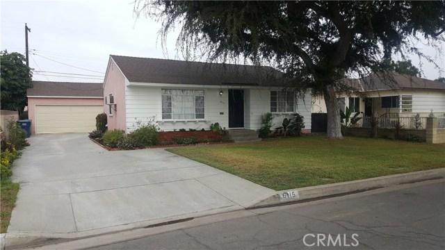 6115 Rosemead Boulevard, Pico Rivera, CA 90660
