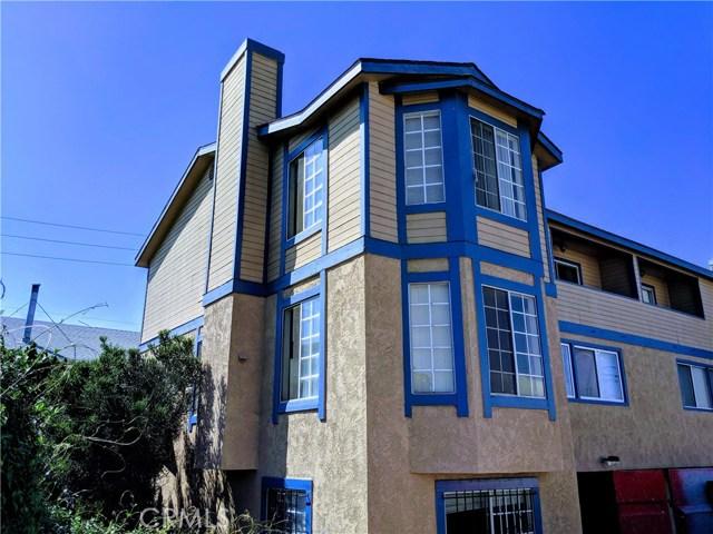 1904 Rindge Lane B, Redondo Beach, CA 90278