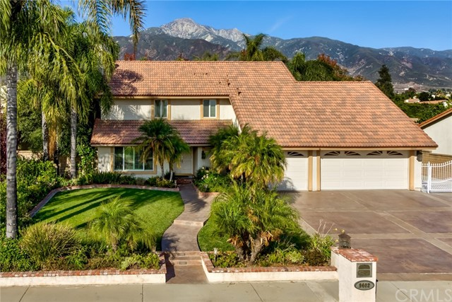 9602 Apricot Avenue, Rancho Cucamonga, CA 91737