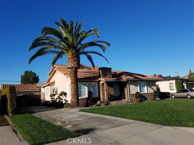 7622 Brunache Street, Downey, CA 90242