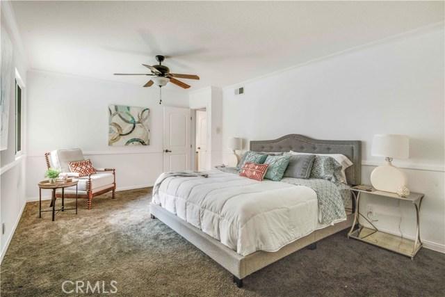 5030 Rolling Meadows Road, Rolling Hills Estates, California 90274, 5 Bedrooms Bedrooms, ,4 BathroomsBathrooms,For Sale,Rolling Meadows,PV20195239