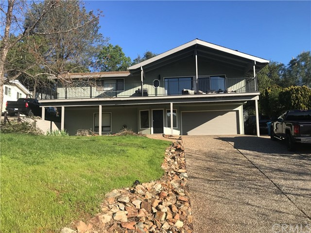 511 Lodgeview Drive, Oroville, CA 95966