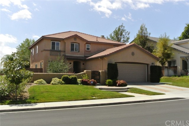 42835 Jolle Ct, Temecula, CA 92592 Photo 0