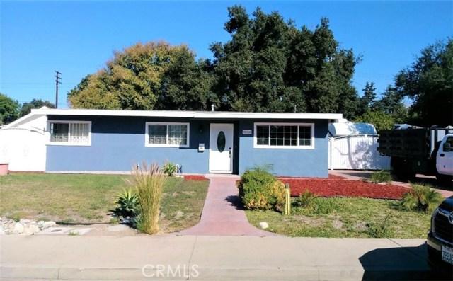373 Westpoint Drive, Claremont, CA 91711
