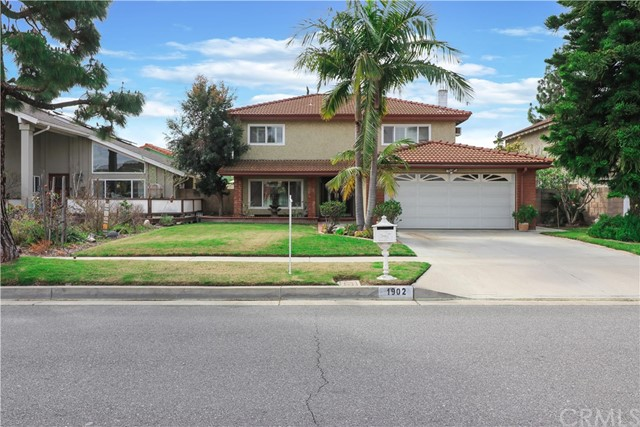 1902 W Carriage Drive, Santa Ana, CA 92704