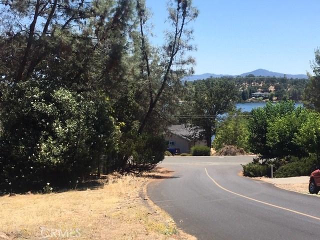 17234 Brookfield Rd, Hidden Valley Lake, CA 95467 Photo 1