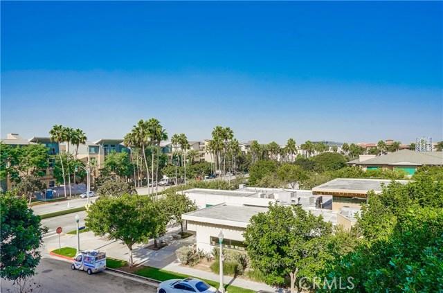 7100 Playa Vista Dr, Playa Vista, CA 90094 Photo 26