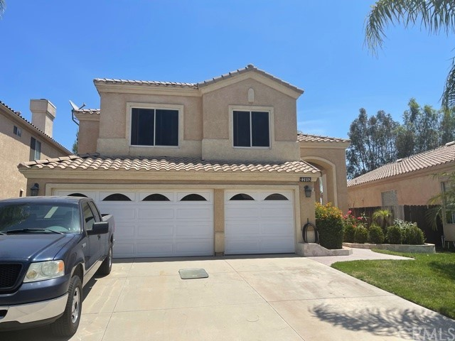 Photo of 22852 rockcress Street, Corona, CA 92883