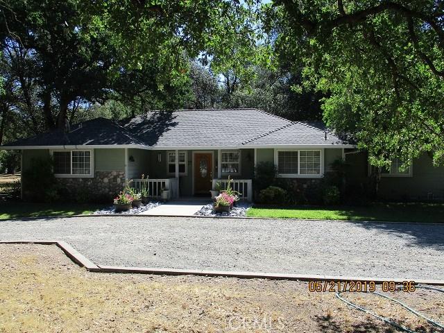 12620 Armitage Drive, Red Bluff, CA 96080