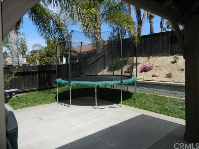 44936 Linalou Ranch Rd, Temecula, CA 92592 Photo 38