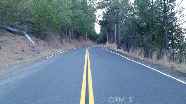 9694 Venturi Drive, Cobb, CA 95426