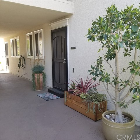 Photo of 29 Calle Aragon #F, Laguna Woods, CA 92637