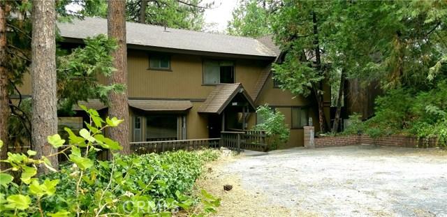 31353 Lightfoot Way, Running Springs, CA 92382