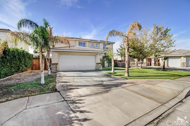 48575 Camino Las Brisas, Coachella, CA 92236 Photo