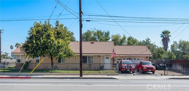 315 W 9th Street, San Bernardino, CA 92401