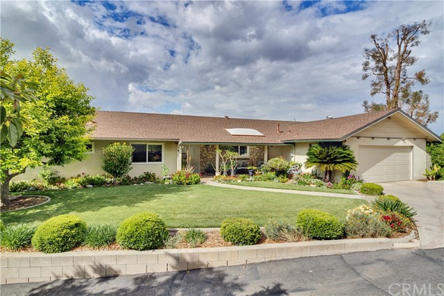 25139 Huron Street, Loma Linda, CA 92354