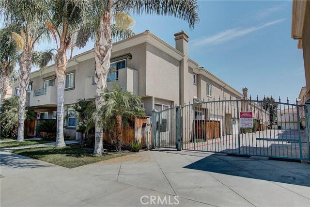7132 Farralone Avenue 213, Canoga Park, CA 91303
