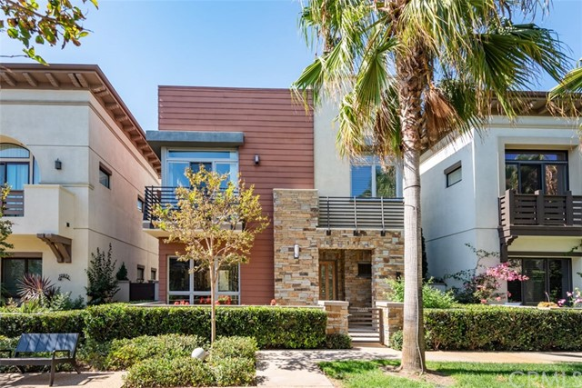 12868 Hammock Lane, Playa Vista, CA 90094