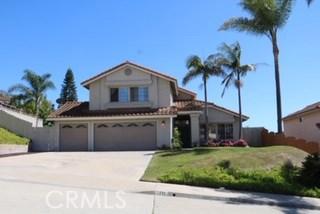 2711 Tiburon Avenue, Carlsbad, CA 92010