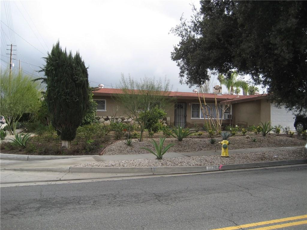 11176 Norwood Avenue, Riverside, CA 92505